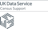 UK Data Service Census Support